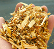 Webinar to Highlight the Waste to Wisdom Project and its Production of Quality Feedstocks from Forest Residues