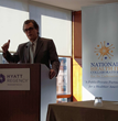 Health Equity, Innovation and Precision Medicine Focus of Second Annual NHIT Collaborative Conference