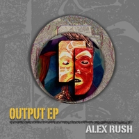 Announcing the New Album by Alex Rush and International Music and Art...