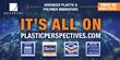 Quadrant EPP Plasticperspectives.com Qplastv.com