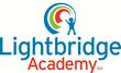 Lightbridge Academy℠ to Open New Child Care Center in Bethlehem Township