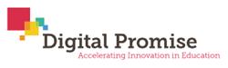 www.digitalpromise.org