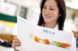 Mirixa Corporation Celebrates Ten Years of MTM Excellence