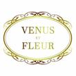 Venus ET Fleur Soon to Deliver Luxury Flowers to Twelve Cities
