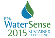 Kohler's Water Conservation Efforts Earn EPA WaterSense® Recognition
