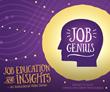 Express Employment Professionals Releases Job Genius Educational Video Series