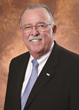 Security Industry Association Thanks Ray O'Hara with 2015 SIA Insightful Practitioner Award