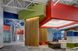 HFA Sustainable Design Receives Excellence Awards for Office Renovation Project by ASID