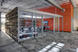 HFA Conference Room
