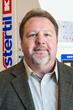 Stertil-Koni Names Lift Industry Pro, Ron Reazer, Western Region Sales Manager