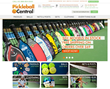 PickleballCentral Announces Acquisition of Online Retailer PickleballPaddlesPlus.com