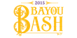 Reputation Capital Media Hosts 3rd Annual Bayou Bash at the 2015 HR Technology Conference