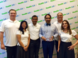 MedWand Digital Health Wins 2015 Health 2.0 Launch!