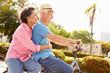 Asuris' Medicare Plan Earns CMS 4.5 Stars Quality and Performance Rating