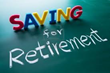 IRA Financial Group Celebrates National Save for Retirement Week 2015 With New Client Feedback Program