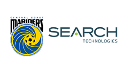 Search Technologies Sponsors Australian Football Club's 2015/2016...