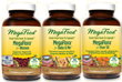 Health Food Emporium Announces Sale on MegaFood's New MegaFlora Probiotic Products and Other Immunity Support Products
