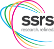 SSRS Merges with STR -- New Company will Retain the SSRS Name and Increases Its Research Capabilities By Adding Technology Expertise --