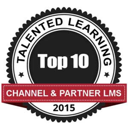 Top 10 Channel LMS - eLogic Learning