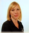 Lori Molodecki, Avitus Group Payroll Inception Team Member
