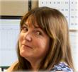 Mary Wiebusch, Avitus Group Payroll Inception Team Member