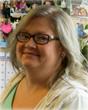 Tyleen Degele, Avitus Group Payroll Inception Team Member