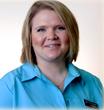 Chansie Van Dyke, Avitus Group Payroll Inception Team Member