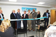 Lifting Up Westchester Reveals Renovated Open Arms Shelter
