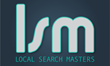 Local Search Masters (LSM) delivers customized, scalable digital marketing services to franchises and small businesses.