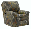 Homelement.com Introduces the Duck Dynasty Licensed Sofa Sets and Recliners from Catnapper and Jackson Furniture