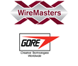 Gore Names WireMasters as Authorized Distributor