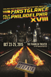FirstGlance Film Festival Philadelphia 18