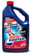 New products from Roto-Rooter, including Roto-Rooter® Clog Remover, are available at retailers nationwide in a concentrated gel formula with 25% more active ingredients than other brands.