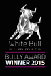 White Bull Summits Announces 2015 Bully Award Winners