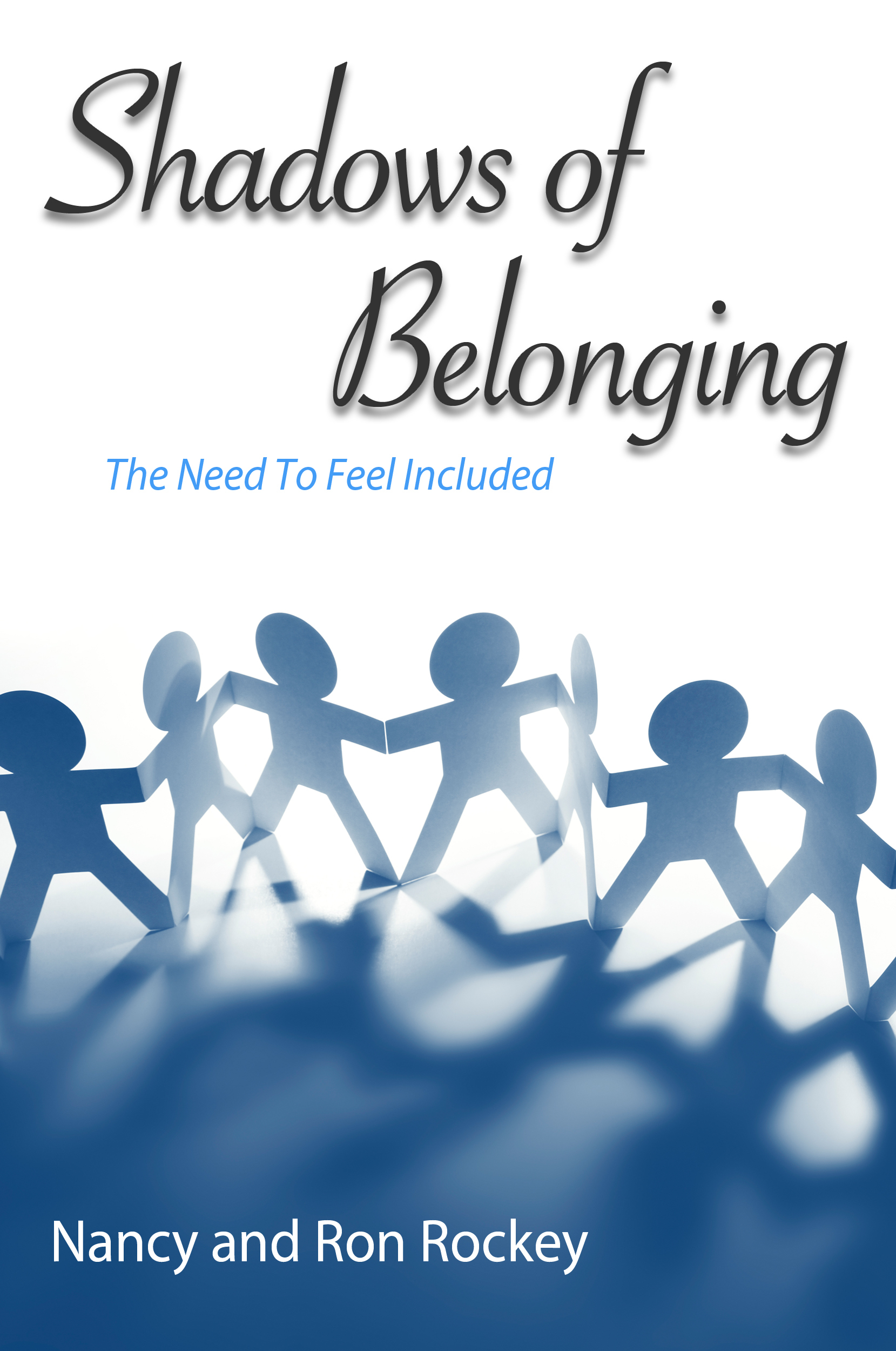 belonging connections to place First and foremost, belonging is a kind of relationship, and the connection  between self and place has a long philosophical tradition experienced across  time.