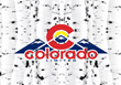 Colorado Limited, Colorado, colorado brand, Aspen