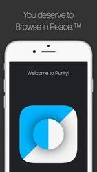 Purify Blocker Captures Strong Sales and User Excitement