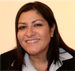 Avitus Group Human Resource & Risk Management Consultant Anita Manzo