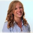 Avitus Group Member Account Manager, Sarah Staus