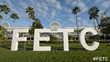 FETC Changes Name to Reflect Focus on Future Education Technology