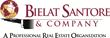 Bielat Santore & Company Announces Special Offer For Month Of October