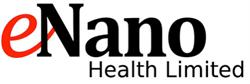 eNano Health Limited Logo