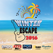 Fox World Travel Launches Winter Escape 2016 with Q104 and KTTS