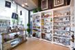 Tabula Tua luxury gifts and tableware