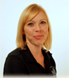 Lori Molodecki, Avitus Group Payroll Inception Team Member