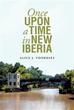 New Memoir Illustrates Life in South Louisiana