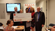 Wells Fargo Donates $100,000 to REACH for Low Income Housing in Palm Beach County
