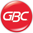 Loffler Companies Named GBC ACCO Brands Dealer to Support Minnesota and Western Wisconsin Binding and Finishing Needs