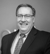 President of Avitus Inc., Don Reile