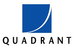 Quadrant EPP Logo
